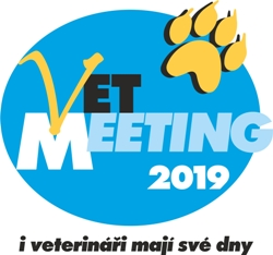 Vetmeeting